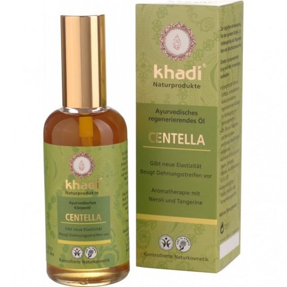 olio-centella-100-ml-khadi-ka934