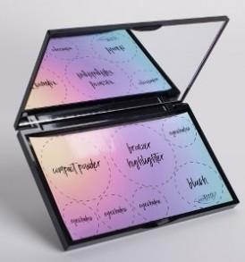 palette nuova purobio-min