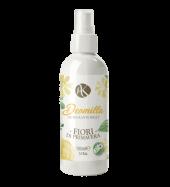 Deomilla-Fiori-di-Primavera-Bio-Deodorante-Spray-Alkemilla.jpg-min