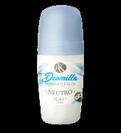 Deomilla-Neutro-Bio-Deodorante-Roll-On-Alkemilla.jpg-min