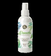 Deomilla-Talco-Fiorito-Bio-Deodorante-Spray-Alkemilla.jpg-min
