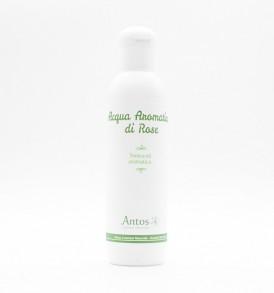 acqua-aromatica-di-rose