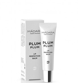 madara-plum-plum-lip-balm