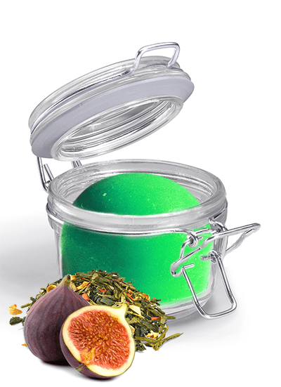 medusa_verde_OPEN-min
