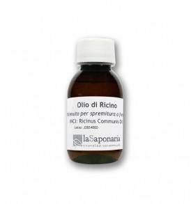 olio-ricino-la-saponaria