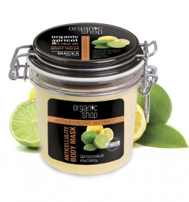 organic-shop-body-mask-anti-cellulite-citrus-cocktail-350ml