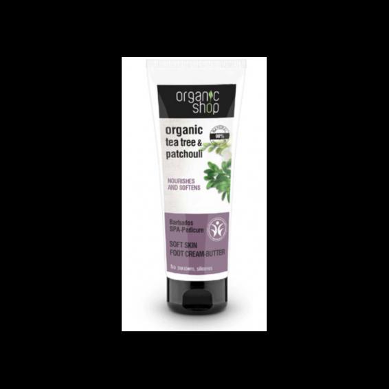 organic-shop-naturalny-krem-maslo-do-stop-barbados-spa