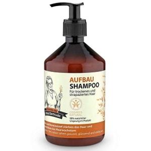 repair shampoo OMA-min