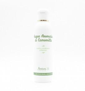 acqua-aromatica-di-camomilla