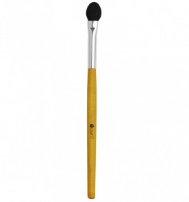 applicatore-palpebre-con-punta-imbottita-removibile-min