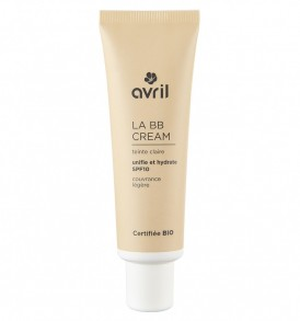 bb-cream-bio-light-min