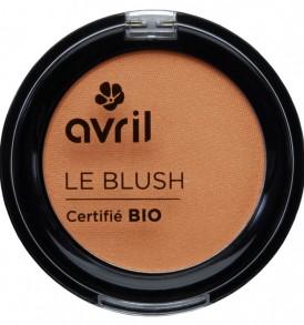 blush-aranciato-bio-min