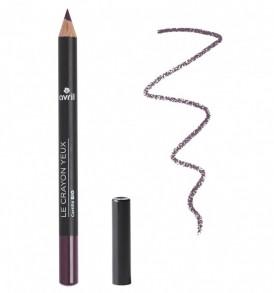 crayon-yeux-prune-bio-min