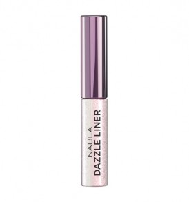 dazzle-liner-purity-closed-600x-min