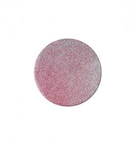 eyeshadow-alchemy-refill-600x-min