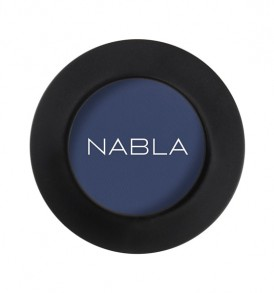 eyeshadow-blue-velvet-case-600x-min