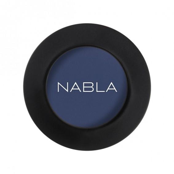 eyeshadow-blue-velvet-case-600x-min