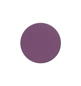eyeshadow-eresia-refill-600x-min
