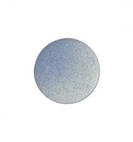 eyeshadow-freestyler-refill-600x-min