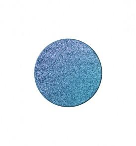 eyeshadow-virgin-island-refill-600x-min