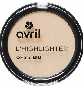 illuminante-bio-highlighter-bio-min