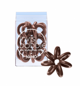 invisibobble_nano_pretzel_brown