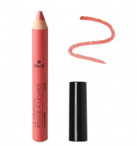 matita-labbra-jumbo-corallo-bio-min