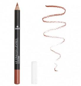matita-labbra-nude-bio-min