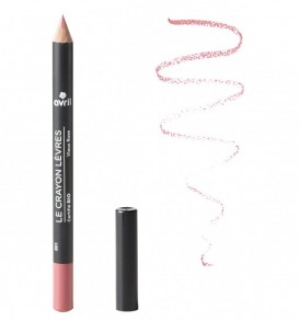 matita-labbra-rosa-bio-min