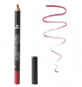 matita-labbra-rosso-bio-min
