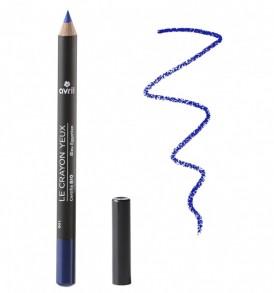 matita-occhi-blu-re-bio-min