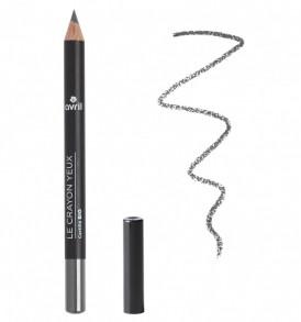 matita-occhi-grigio-bio-min