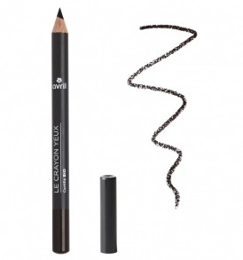 matita-occhi-nero-bio-min