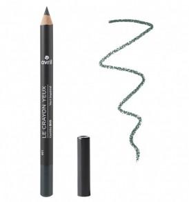 matita-occhi-verde-bio-min