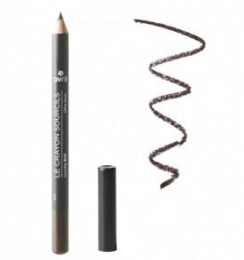 matita-sopracciglia-scuro-bio-min