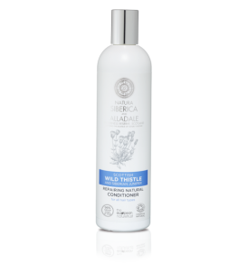 ALLADALE_REPAIRING_NATURAL_CONDITIONER_NEW-750x563