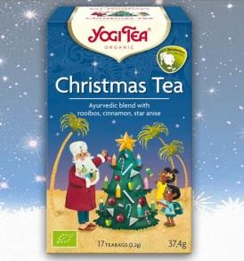 Christmas-Yogi-Tea