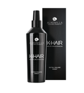 Extra-Volume-Spray-K-HAIR