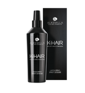 Lacca-Spray-K-HAIR
