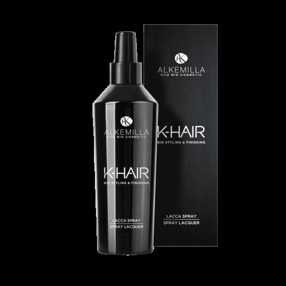 Lacca-Spray-K-HAIR
