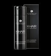 Shampoo-Volumizzante-K-HAIR