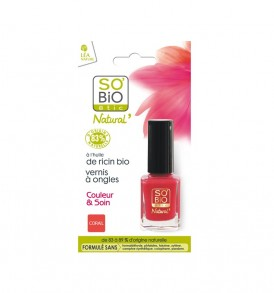 So-bio-etic-smalto-04-v