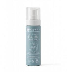crema-viso-nutriente-mirtilla-la-saponaria