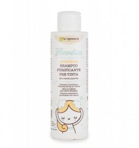 hennetica-shampoo-pre-tinta-avatara