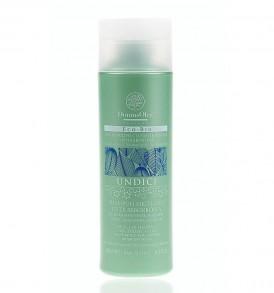 shampoo micellare cute seborroica domus olea