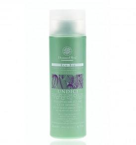 shampoo micellare cute sensibile domus olea
