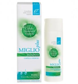 shampoo-staminali