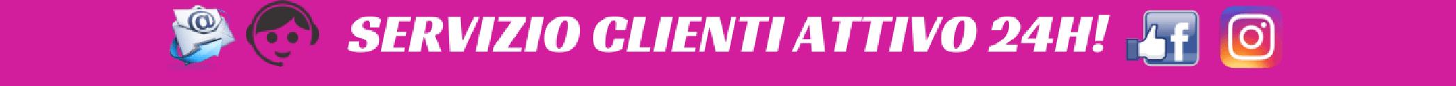 stringa-servizio-clienti-sito