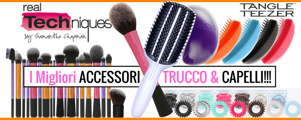 SLIDE-SITO-accessori-nov-2017