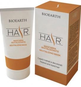 bioearth-maschera-capelli-rivitalizzante-676790-it